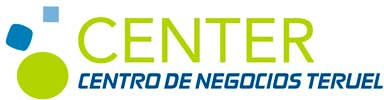 Centro Negocios Teruel